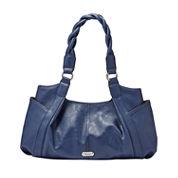 Relic Shoulder Bag