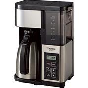 Zojirushi Fresh Brew Plus Thermal Carafe 10-Cup Coffee Maker