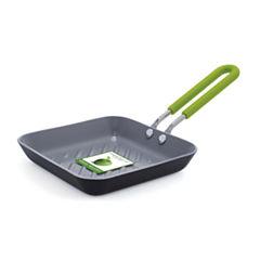 GreenPan™ Mini 5