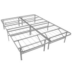 bed frames beds & headboards for the home - jcpenney