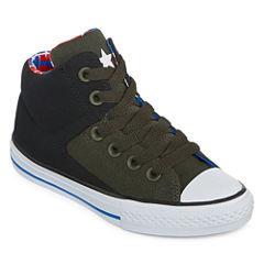 Converse Chuck Taylor All Star High  Street - Hi Boys Sneakers