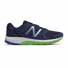 New Balance Urge Mens Running Shoes
