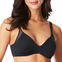 Warner's® Cloud 9 Wireless Lift Bra - RN2771A