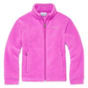 Kids Coats Winter Jackets for Boys &amp Girls