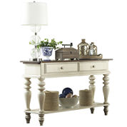 Tucker Hill Dining Collection