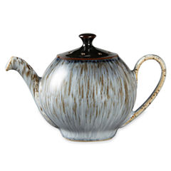 Denby Halo Teapot Pepper Shaker