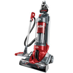 Dirt Devil Bagless Vacuums Amp Floorcare For The Home Jcpenney