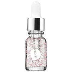 Skin Inc. Vitamin A Serum Regenerate