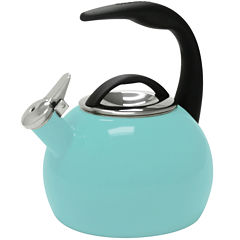 Chantal® 40th Anniversary 2-qt. Tea Kettle