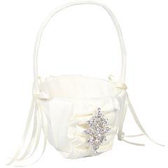 Ivy Lane Design™ Isabella Flower Girl Basket