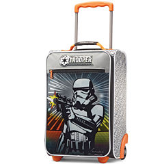 American Tourister® Star Wars Stormtrooper Luggage Collection