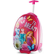 American Tourister® Disney Princess 16