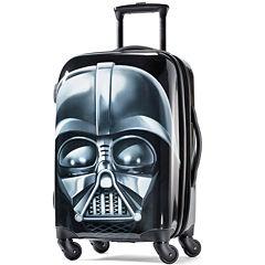 American Tourister® Star Wars Darth Vader 21
