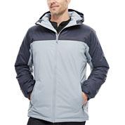 Columbia® Dome Mountain Jacket