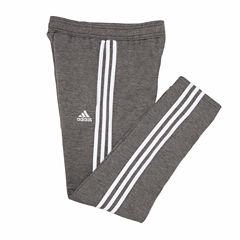 adidas Pull-On Pants Boys
