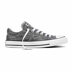 Converse Chuck Taylor All Star Spacedye Madison Womens Sneakers