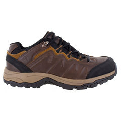 Northside Talus Mens Waterproof Slip Resistant Hiking Boots