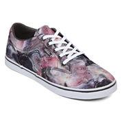 Vans® Womens Winston Low Galaxy Sneakers