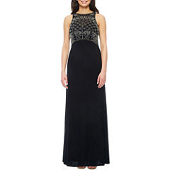 Wedding guest black dresses for women jcpenney for Jcpenney wedding guest dresses