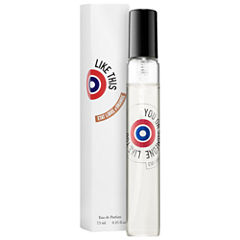 Etat Libre d'Orange Like This Travel Spray