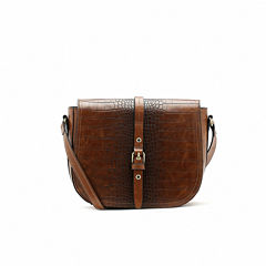 Mondani Dakota Crossbody Bag