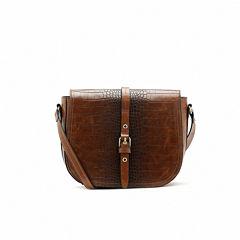 Mondani Dakota Crossbody Bag