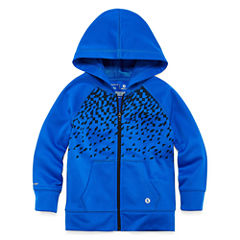 Xersion Hoodie-Toddler Boys