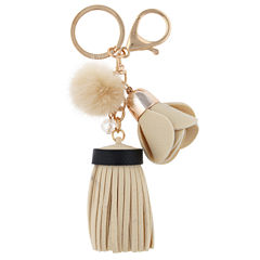 Capelli of N.Y. Key Chain