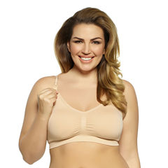 Paramour Wireless Bralette-905005