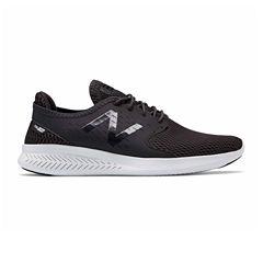 New Balance Coast Womens Running Shoes