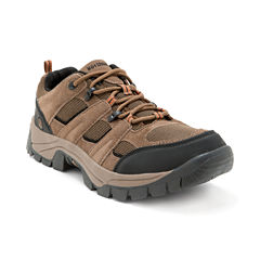Northside Monroe Mens Hiking Boots
