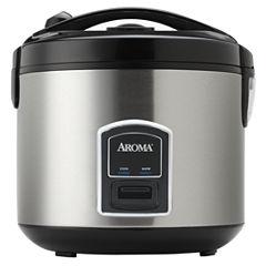 Aroma Arc-900sb Rice Cooker