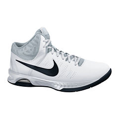 Nike® Air Visi Pro VI Womens Basketball Shoes