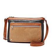 Relic® Evie Ew Crossbody Bag
