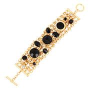 Mixit Tennis Bracelet