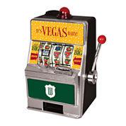 Wembley Slot Machine