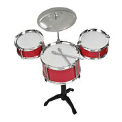 Wembley Desktop Drum Set