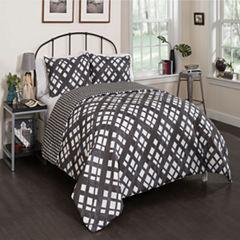 Vue Mae Comforter Set