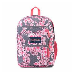 Jansport® Big Student Backpack