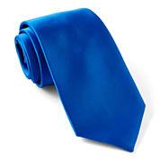 IZOD® Solid Tie - Boys One Size