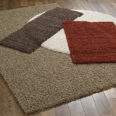 Jcpenney Rug Runners Home Decor