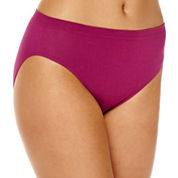 Jockey® Comfies® French-Cut Panties - 1361