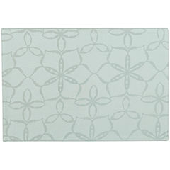 Marquis by Waterford® Savino Set of 4 Placemats