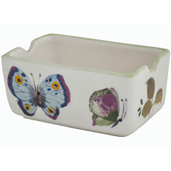Abbiamo Tutto Butterfly Sweetener Holder