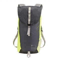 Electrolight Day Pack