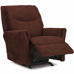 Recliner Possibilities Coronado Power Recliner