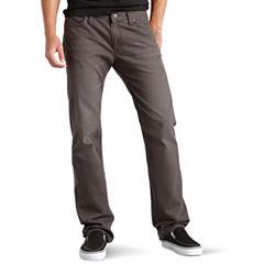 Vans® Canvie Canvas Pants