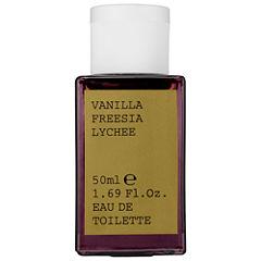 Korres Vanilla Freesia Lychee