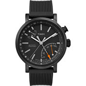 Timex® Mens Metropolitan Watch Boxed Set