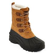 Weatherproof Teton Mens Boots